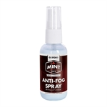 Oxford Mint Anti Fog Spray 50ml-latest arrivals-Motomail - New Zealands Motorcycle Superstore