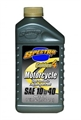 SPECTRO 'Golden 4' Semi-Synthetic 10W40 - 1 Litre-engine oil-Motomail - New Zealands Motorcycle Superstore
