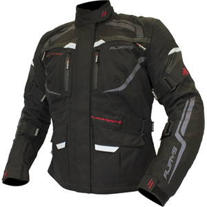 Rjays Voyager 5 Ladies Jacket