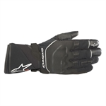 Alpinestars Andes OutDry Gloves-mens road gear-Motomail - New Zealands Motorcycle Superstore