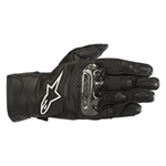 Alpinestars Stella SP-2 V2 Ladies Gloves-latest arrivals-Motomail - New Zealands Motorcycle Superstore