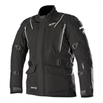 Alpinestars Big Sur Goretex Pro Tech-Air Street Compatible Jacket-mens road gear-Motomail - New Zealands Motorcycle Superstore