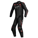 Alpinestars GP Pro Tech-Air Race Compatible Leather Suit-latest arrivals-Motomail - New Zealands Motorcycle Superstore