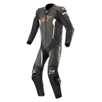 Alpinestars Missile Tech-Air Race Compatible Leather Suit-latest arrivals-Motomail - New Zealands Motorcycle Superstore