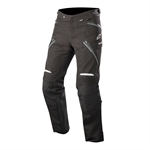 Alpinestars Big Sur Gore-Tex Pants-mens road gear-Motomail - New Zealands Motorcycle Superstore