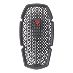 Dainese Pro Armour G1 Back Protector-latest arrivals-Motomail - New Zealands Motorcycle Superstore