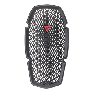 Dainese Pro Armour G1 Back Protector