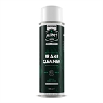 Oxford Mint Brake Cleaner-bike cleaners-Motomail - New Zealands Motorcycle Superstore