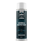 Oxford Mint General Protectant Spray-latest arrivals-Motomail - New Zealands Motorcycle Superstore