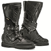 SIDI Adventure 2 Gore-Tex Boots-mens road gear-Motomail - New Zealands Motorcycle Superstore