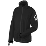 Scott Ergonomic Pro DP Ladies Rain Jacket-latest arrivals-Motomail - New Zealands Motorcycle Superstore