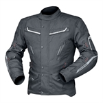 Dririder Apex 5 Jacket-latest arrivals-Motomail - New Zealands Motorcycle Superstore