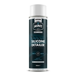 Oxford Mint Silicone Detailer Spray 500ml-latest arrivals-Motomail - New Zealands Motorcycle Superstore