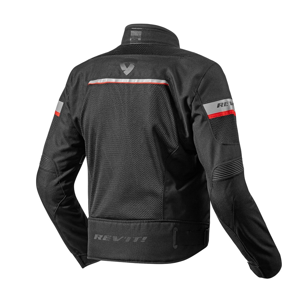 Warm 100/% Waterproof Armour CE Textile Motorcycle Motorbike Scooter Jacket