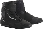 Alpinestars Fastback v2 Drystar Shoes-latest arrivals-Motomail - New Zealands Motorcycle Superstore