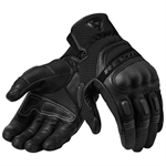 REV'IT! Dirt 3 Glove-mens road gear-Motomail - New Zealands Motorcycle Superstore