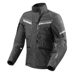 REV'IT! Poseidon 2 GTX Jacket-latest arrivals-Motomail - New Zealands Motorcycle Superstore