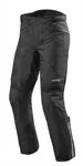 REV'IT! Poseidon 2 GTX Pants-latest arrivals-Motomail - New Zealands Motorcycle Superstore