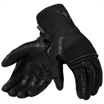 REV'IT! Drifter 3 Ladies Gloves-ladies road gear-Motomail - New Zealands Motorcycle Superstore