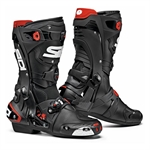 SIDI Rex Boots-latest arrivals-Motomail - New Zealands Motorcycle Superstore
