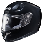 HJC RPHA 11 Helmet - Solid Colours-helmets-Motomail - New Zealands Motorcycle Superstore