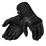 REV'IT! Summit 3 Gloves-mens road gear-Motomail - New Zealands Motorcycle Superstore